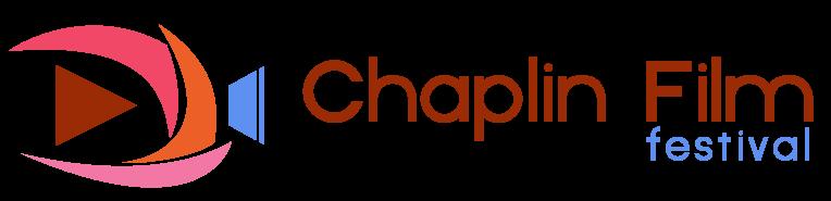 chaplinfilmfestival-logo